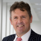 Nigel Price, Partner at Begbies Traynor in the Midlands