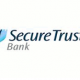 Secure Trust Bank logo