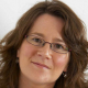 Sue Husband, Director of the National Apprenticeship Service at the Skills Funding Agency (SFA)