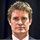 Tristram Hunt, Shadow Education Secretary