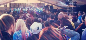Big Boro Festival attracted top headline acts last year. (Source: Bdaily)
