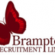 Brampton Recruitment Limited logo