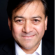 Chas Roy-Chowdhury, ACCA's head of taxation