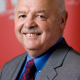 Cllr David Sparks, LGA Chair