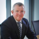 Mike Rigby, Head of Manufacturing at Barclays