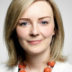 Elizabeth Truss, Environment Secretary
