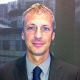 Ian Ramsden, Head of Mortgages at TSB