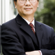 Jianwei Zhang, President and Chief Country Representative, Bombardier China