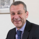 Joe Scaife, the Bishop Fleming partner heading the firm's Academies team.