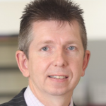 Neil Lorimer, head of the accidents abroad team at Lanyon Bowdler