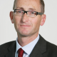 Sean Duffy, Managing Director and Head of Barclays' Technology, Media and Telecoms team