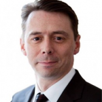 Mark Littlewood, Director General at the Institute of Economic Affairs