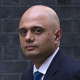 Culture Secretary Sajid Javid