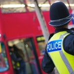 Penalty notices worth more than £5,000 were issued to fare dodgers in one operation on buses in Birmingham's Digbeth High Street.