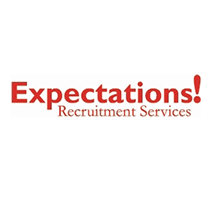 Expectations! Recruitment Services