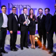 """Cloggs have won a prestigious Drapers Digital Awards for """"Best Multichannel Retailer – Under £10m turnover""""."""
