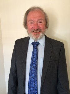 Philip Taylor, consultant at Bowcock & Pursaill solicitors
