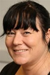 Dr Elle Boag, senior lecturer in Social Psychology at Birmingham City University