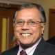 Dr Satyajit Das, Sexual Health Consultant at Coventry and Warwickshire Partnership NHS Trust
