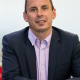 Professor Carsten Maple, Director of Research at WMG's Cyber Security Centre (University of Warwick)