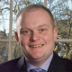 Gary Rycroft, solicitor and a member of the Law Society Wills and Equity Committee