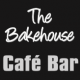 The Bakehouse Cafe Bar logo