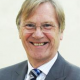 Cllr Ian Courts, deputy leader of Solihull Council
