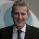 Rob Shuttleworth, chief executive of UKLPG