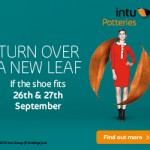 intu Potteries: turn over a new leaf