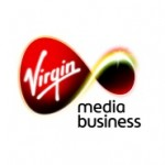 Virgin Media Business logo
