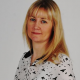 Rachel Mainwaring, Operations Director, Creditsafe UK