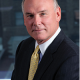 Dennis Nally, Chairman of PricewaterhouseCoopers International