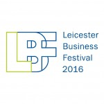 Leicester Business Festival 2016