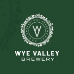 Wye Valley branding by ORB