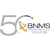 50 years of the BNMS