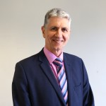 Cambridge & Counties Bank's Neil Reddington
