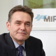 Chris Reeves - Commercial Manager - Mira