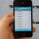 Smartphone-app-provides-real-time-information-boost