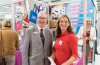Herefordshire & Worcestershire Chamber of Commerce's Business Expo