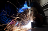 Steel fabricator FSP is set to target newMarket after achieving two prestigious environmental and health and safety standards