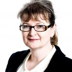 Tracy Worthington, Head of Employment Law and Partner at FBC Manby Bowdler
