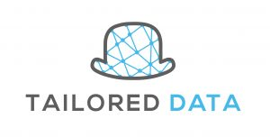 Tailored Data Solutions