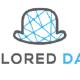 Tailored-data-logo-1