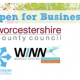 WINN (Worcestershire Innovation)