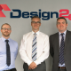 Sean Wozencroft, 8848, Wayne Holt, Design2e, James Garrison, 8848