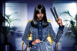 cw and ghd announce innovation hive low res
