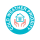 Cold Weather Priority Logo